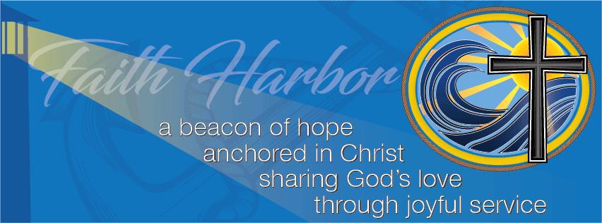 Faith Harbor Topsail