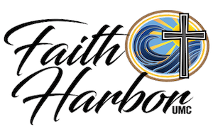 Faith Harbor Logo