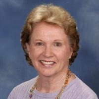 Judy Clemmons