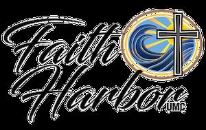 Faith Harbor Logo